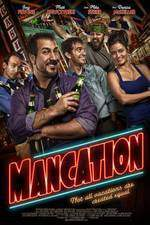 Movie Mancation