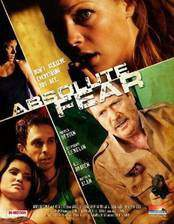 Movie Absolute Fear
