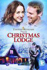 Movie Christmas Lodge