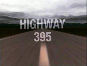 Movie Highway 395