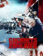 Movie Cockneys vs Zombies