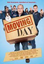 Movie Moving Day