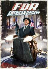 Movie FDR: American Badass!