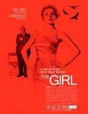 Movie The Girl