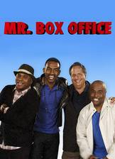 Movie Mr. Box Office