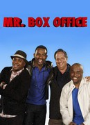 Mr. Box Office