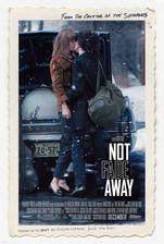 Movie Not Fade Away