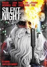 Movie Silent Night