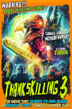 Movie ThanksKilling 3