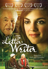 Movie The Letter Writer