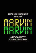 Movie Marvin Marvin