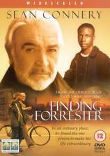 Movie Finding Forrester