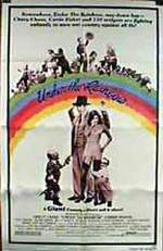 Movie Under the Rainbow