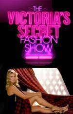 Movie The Victoria's Secret Fashion Show