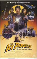 Movie The Ice Pirates