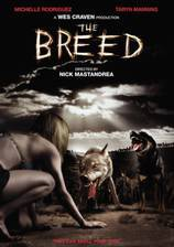 Movie The Breed