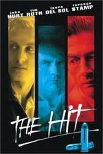Movie The Hit