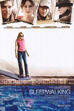 Movie Sleepwalking