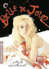 Movie Belle de jour