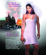 Movie Mail Order Bride