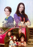 Home Alone 5: The Holiday Heist (Alone in the Dark)