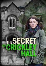 Movie The Secret of Crickley Hall