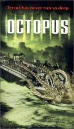Movie Octopus