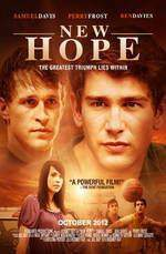 Movie New Hope