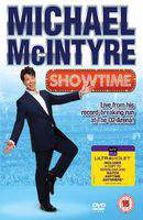Michael McIntyre: Showtime