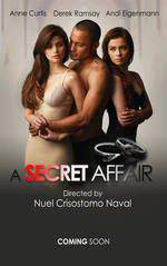 Movie A Secret Affair