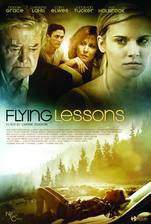 Movie Flying Lessons