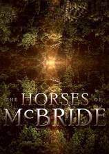 Movie The Horses of McBride