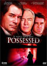Movie Possessed