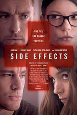 Movie Side Effects