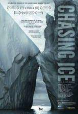 Movie Chasing Ice