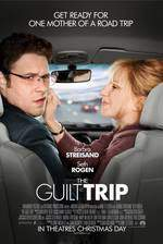 Movie The Guilt Trip