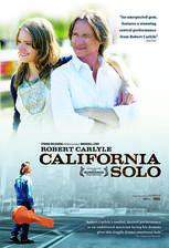 Movie California Solo