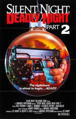 Movie Silent Night, Deadly Night Part 2