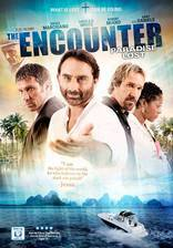 Movie The Encounter: Paradise Lost