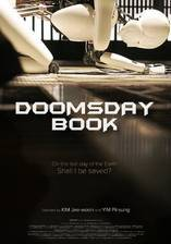 Movie Doomsday Book