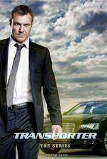 Movie Transporter: The Series