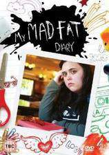 Movie My Mad Fat Diary