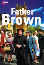 Movie Father Brown