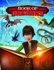 Movie Book of Dragons