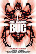 Movie The Millennium Bug