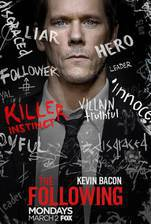Movie The Following