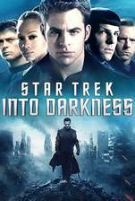 Movie Star Trek Into Darkness