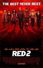 Movie Red 2
