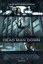 Movie Dead Man Down