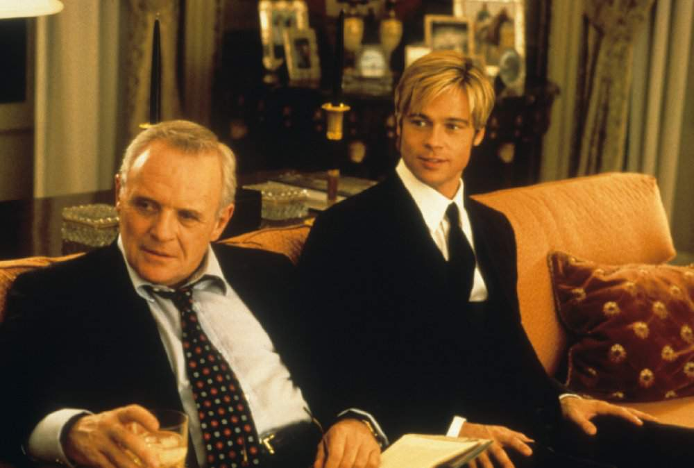 meet joe black watch online with english subtitles On putlocker you can watch marvel one-shot: the consultant online with subtitles or in original watch meet joe black (1998) 67 watch everest (2015) 59.
